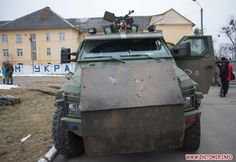 Блиндирование бронеавтомобиля Ukraine Military, Post Apocalyptic, Monster Trucks, War, Apocalypse, Trucks