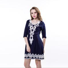 23 Best Dresses-NT3 images  b9f4d46611b4