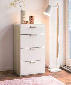 commodes et autres meubles loft meubles clio chambre lit celio loft