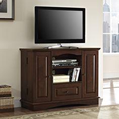 "Home Loft Concept Holly 42"" TV Stand & Reviews | Wayfair"