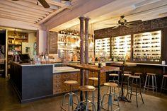 20 idees de bar a vin bar a vin vin bar