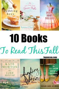 2015 Fall Reading List