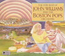 Boston Pops, Orchestra, Detail, Amazon, Reading, Amazons, Riding Habit, Reading Books, Band