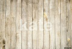 Find More Background Information about 200CM*150CM Kate No Creases Photography Backdrops Vintage wood Can Be Washed For Anybody Backdrops Photo Studio NTZC 008,High Quality canned fod,China can flasher Suppliers, Cheap cans slang from Art photography Background on Aliexpress.com