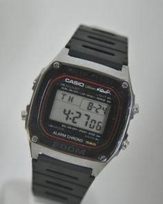 CASIO-DW-1000