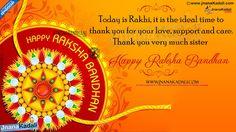 http://www.jnanakadali.com/search/label/raksha%20bandhan%20wishes%20in%20english