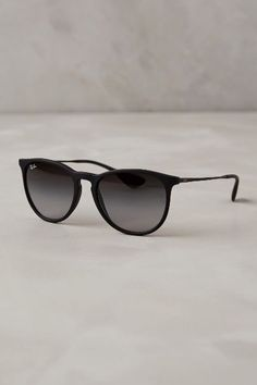 93cce8c0cc1 Ray Ban Wayfarer Cheap RayBan Wayfarer Sunglasses Outlet Sale From Discount  RB Glasses Online.