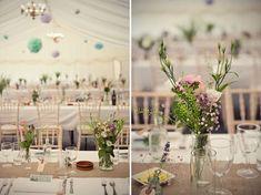 Google Image Result for http://cdn.greenweddingshoes.com/wp-content/uploads/2012/08/UKroserobin-wedding-23.jpg