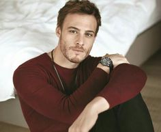 Kerem Hot Actors, Actors & Actresses, Marie Claire, Turkish Actors, Barista, Man, Tv Series, Hot Guys, Eye Candy