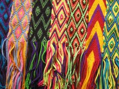 View album on Yandex. Card Weaving, Loom Weaving, Basket Weaving, Chevron Friendship Bracelets, Tapestry Crochet Patterns, Diy Sac, Micro Macrame, Knitting Stitches, Knit Crochet