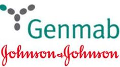 Genmab Announce Positive Results for Daratumumab to Treat Multiple Myeloma