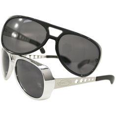 bbedd1c0a12 Inked Boutique - Black Flys King Fly Sunglasses www.inkedboutique.com Men s  Accessories