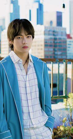 most handsome men in the world Jimin, Bts Bangtan Boy, V Taehyung, K Pop, Bts Kim, Bts Cute, Idole, Billboard Music Awards, Bulletproof Boy Scouts