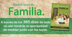 Si desea adquirirlo escríbanos a literatura@enfoquealafamilia.com. Visítenos en www.enfoquealafamilia.com