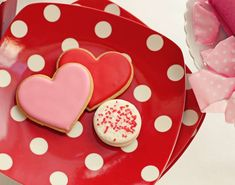 Valentines Day    CatchMyParty.com