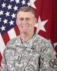 IMCOM commander, command sergeant major send Thanksgiving message