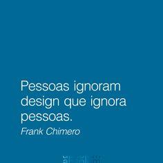 #frases #inspira #design #branding #energia #quotes #brand #marca