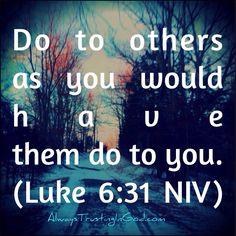 Jesus Quotes, Bible Quotes, Bible Verses, Religious Quotes, Spiritual Quotes, Good People Quotes, Danielle Jonas, Bethany Hamilton, Georgie Henley
