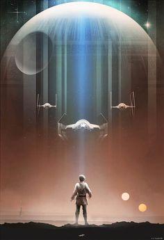 Andy-Fairhurst-pop-culture-poster-19.jpg 760×1,112 pixels