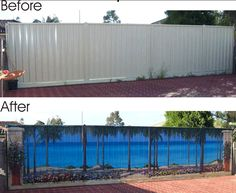 10 Confident Tricks: White Fence Photography fence for backyard patio.Timber Fence Home iron fence ideas.