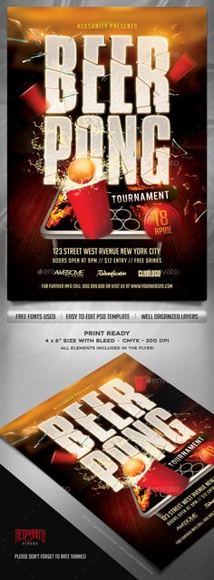 Free Basketball Flyer Templates | DESIGN Graphic ...