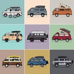 95 Beste Afbeeldingen Van Camper Camper Vehicles En Caravan