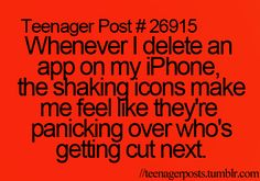 This happens to me when I had an iPhone it was like a mini earthquake in my hand