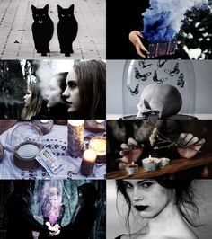 Titulo On Pinterest Nu Goth Fashion Goth And Nu Goth