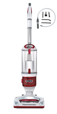 Top Rated Vacuums shark nv360ref navigator lift-away deluxe, blue   more vacuums and