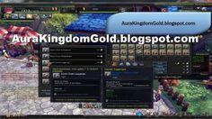 Aura Kingdom Gold Hack  https://www.youtube.com/watch?v=SW-fuFnHaWs
