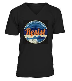 Resist Fascist Liars and support the National Park Service with this shirt. Wear this ALT US National Park Service T-Shirt in the spring if you love the Forest Services, and want to keep them protected and preserve the environment for future generations.          TIP: If you buy 2 or more (hint: make a gift for someone or team up) you'll save quite a lot on shipping.       Guaranteed safe and secure checkout via:   Paypal   VISA   MASTERCARD       Click the GREEN BUTTON, select you...