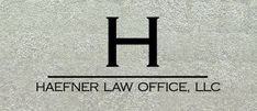 Mark Haefner is a well known divorce attorney who offers flat rate pricing for divorce cases in Missouri. They have significant experience in handling contested and uncontested divorce cases. Property division and Child custody are the two main factors in any divorce case. Petition for Dissolution, Family tracking sheets, Settlement agreement, civil information sheet are the required documents for a divorce case.