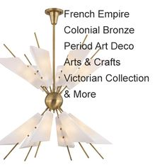 Lighting and Lamps - LookInTheAttic Colonial, Glass Hurricane Lamps, Antique Hardware, Ceiling Fan, Mid-century Modern, Restoration, Lighting, Antiques, Shop