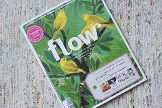 IMG_9286 Green Lifestyle, Flow, Art, Organic Beauty, Kunst, Art Education, Artworks