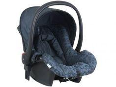 Bebê Conforto Burigotto Baby-Netuno - para Crianças até 13Kg com as melhores condições você encontra no Magazine Sualojaverde. Confira!