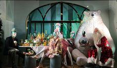 Propability-Selfridges-Christmas-Giant-Polar-Bear.jpg