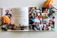 photo adoptionprofilebook2-005.jpg