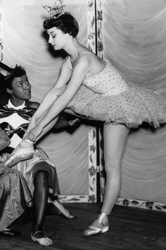 1949 - TownandCountrymag.com