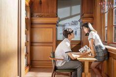 7 Fakta Extraordinary You, KDrama Romantis Lee Jae Wook yang Dinanti Kpop, Korean Student, Best Kdrama, Weightlifting Fairy Kim Bok Joo, Ulzzang Couple, Boys Over Flowers, Korean Celebrities, Hollywood, Drama Movies