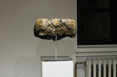 Les Oeuvres, Ceiling Lights, Pendant, Decor, Market Value, Museum Of Contemporary Art, Micro Skirt, Steel, Decoration