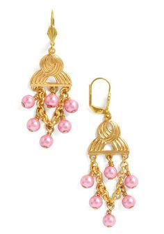 Blossom Festival Earrings