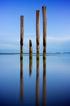 Bellingham Bay, Washington  http://www.derosaphotography.com/#