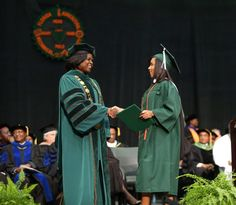 Florida Agricultural and Mechanical University (FAMU) was one of nine NCAA Division I schools awarded more than $4 million in grants to support academic programs that help student-athletes earn their degrees.  FAMU was selected from among a competitive group of athletic departments to receive a multi-year Accelerating Academic Success Program Comprehensive Grant valued at $675,000. The comprehensive grant will be distributed over three years