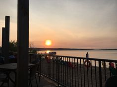 If you like Sunsets, West Bay in Traverse City has plenty of gorgeous ones to offer. Traverse City, Sunsets, Floor Plans, Real Estate, Celestial, Outdoor, Beautiful, Outdoors, Real Estates