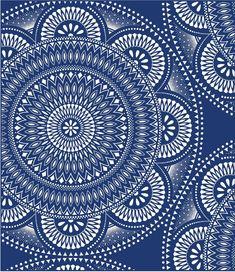 3 Leopards Contemporary Collection Page 1 – Da Gama Leopards, Mandala, Design Inspiration, Textiles, Tapestry, Contemporary, Crafts, Collection, Patterns