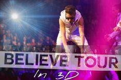 Justin Bieber BELIEVE 3D Movie Screening At Toronto International Film Festival 2013
