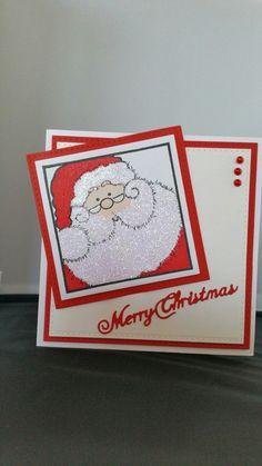 Christmas Cards, Playing Cards, Christmas E Cards, Christmas Card Sayings, Playing Card, Christmas Greetings, Merry Christmas Card