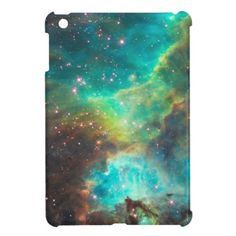 Nebula iPad Mini Case