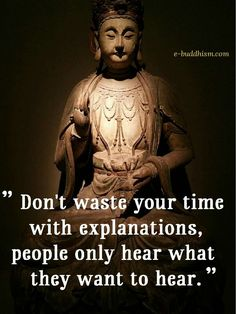 16 Quotes From Buddha that Will Change Your Life Wisdom Quotes, True Quotes, Words Quotes, Quotes To Live By, Sayings, Buddha Quotes Inspirational, Positive Quotes, Motivational Quotes, Positive Vibes