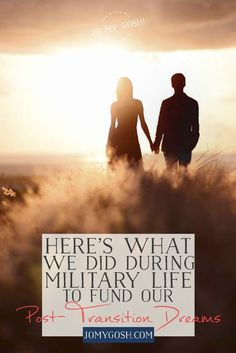 best dating a military veterans to retire